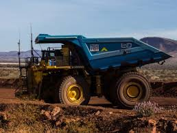 Mining in Nigeria, mining news, mining industry, gold, mineral exploration metal, iron, irons, steel, Mineral Title management Water Borehole Mining Mineral exploration Environmental Services and other wide range of mineral-related services etc